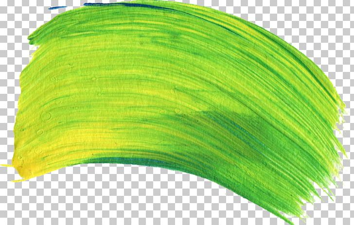 Paintbrush Paintbrush Painting Png Clipart Art Brush Digital Painting Grass Green Free Png Download