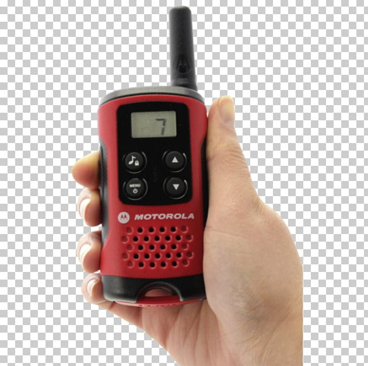 PMR446 Liquid-crystal Display Two-way Radio Walkie-talkie Computer Monitors PNG, Clipart, Backlight, Communication, Communication Channel, Communication Device, Electronic Device Free PNG Download