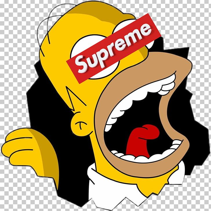 Out Lisa The Simpson Homer Simpsonstapped Bart F7g6yvby