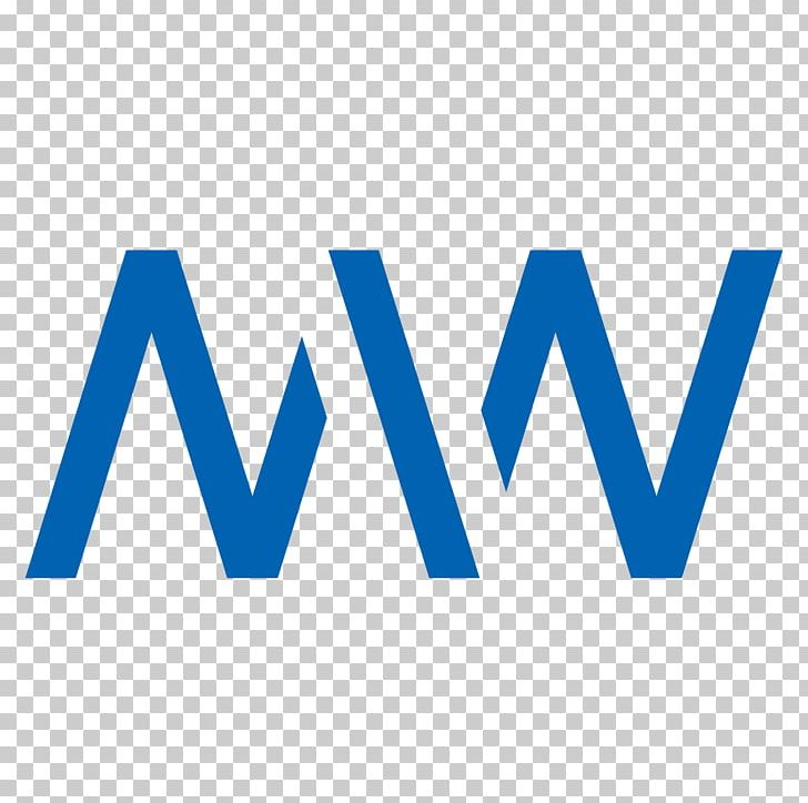 Logo Computer Icons Brand PNG, Clipart, Angle, Area, Blue, Brand, Computer Icons Free PNG Download