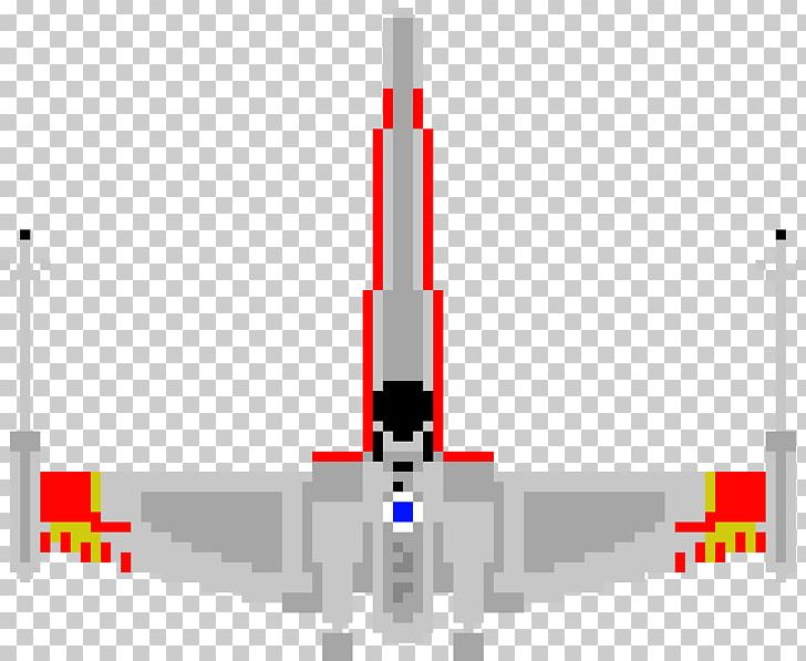 Star Wars X Wing Miniatures Game X Wing Starfighter Pixel