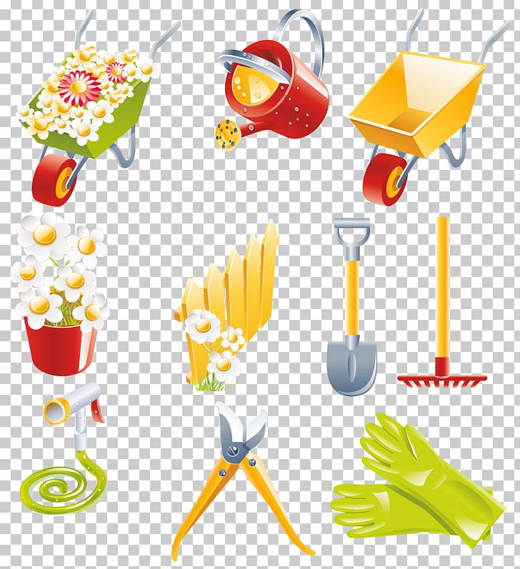 Garden Tool Gardening Watering Can PNG, Clipart, Animation, Clip Art, Collectio, Computer Icons, Encapsulated Postscript Free PNG Download