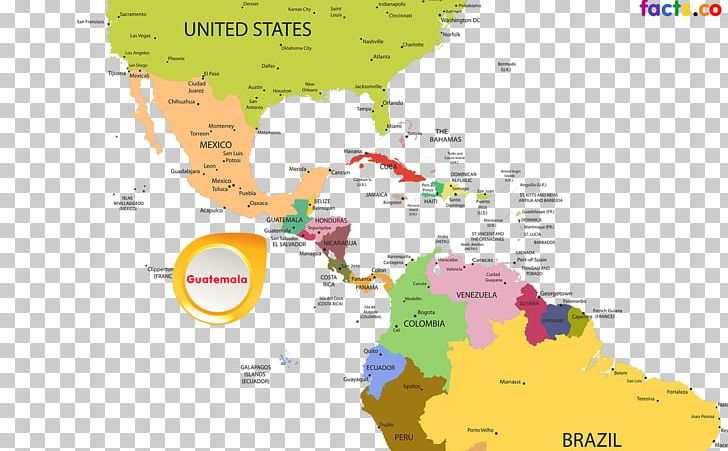 North Of Usa Map.South America United States World North Map Png Clipart Americas
