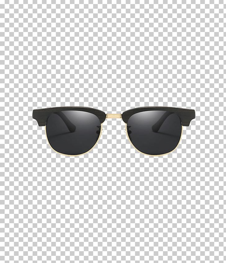 Sunglasses Goggles Lens Polarizing Filter PNG, Clipart, Angle, Black, Eyewear, Female, Glasses Free PNG Download