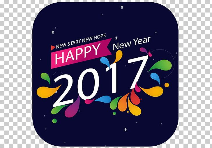 New Year's Day Wish New Year's Eve 0 PNG, Clipart, Area, Brand, Christmas, Happy New, Happy New Year Free PNG Download