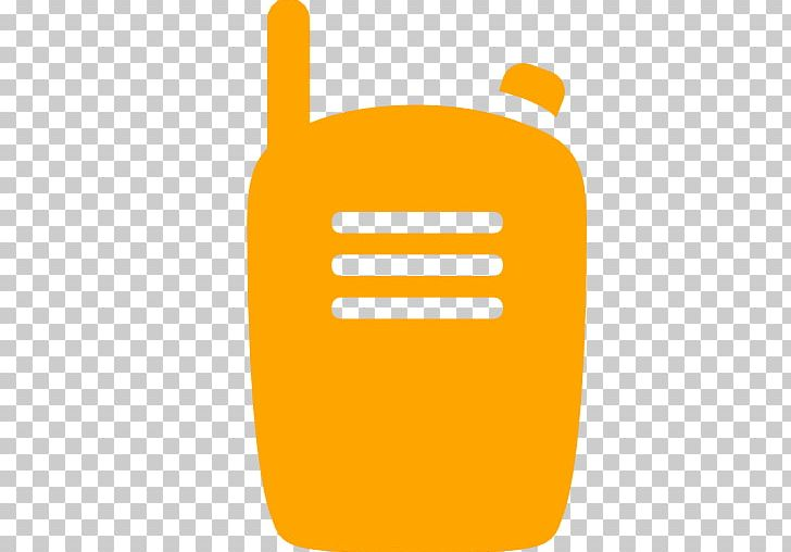 Walkie-talkie Two-way Radio Walkie Talkie Police Radio Android PNG, Clipart, Android, Cafe Bazaar, Computer Icons, Computer Software, Download Free PNG Download