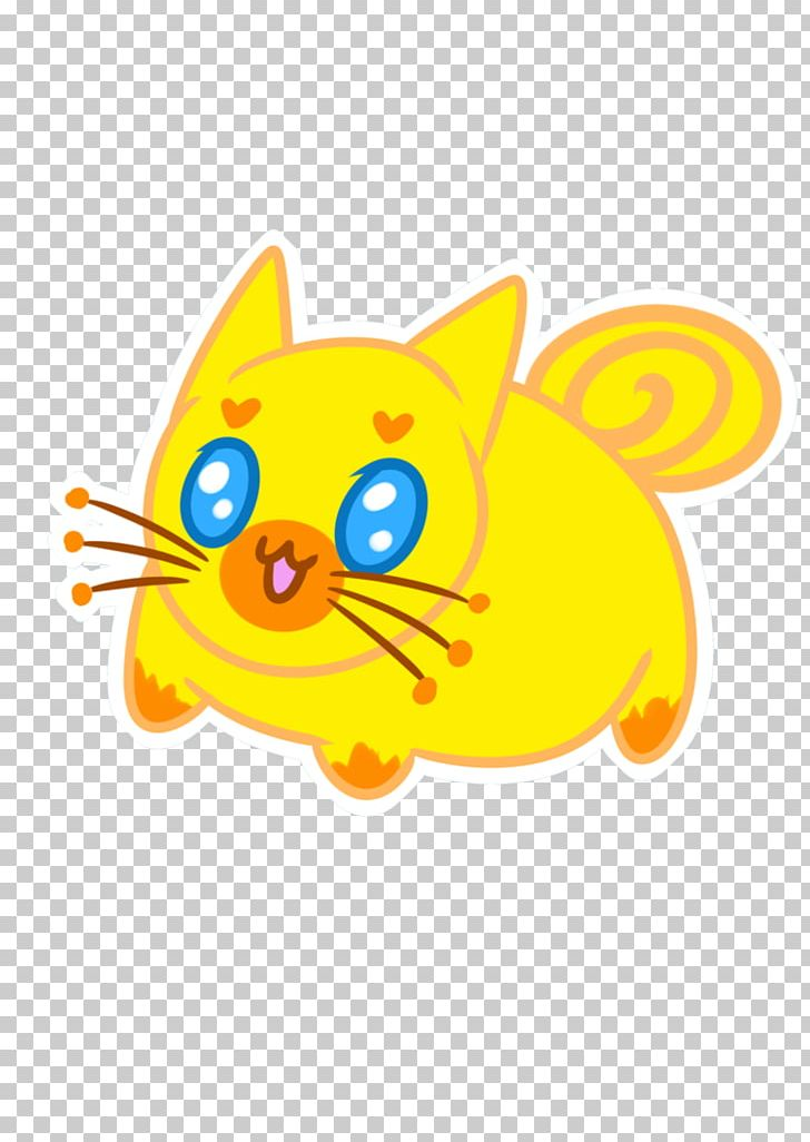 Whiskers Cat Snout PNG, Clipart, Animals, Carnivoran, Cartoon, Cat, Cat Like Mammal Free PNG Download