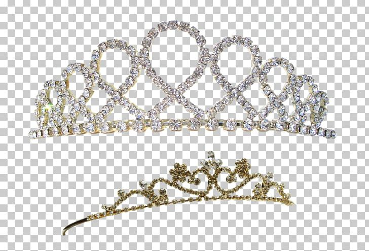 Crown Diadem Tiara PNG, Clipart, Beautiful, Beauty, Beauty Salon, Body Jewelry, Clip Art Free PNG Download