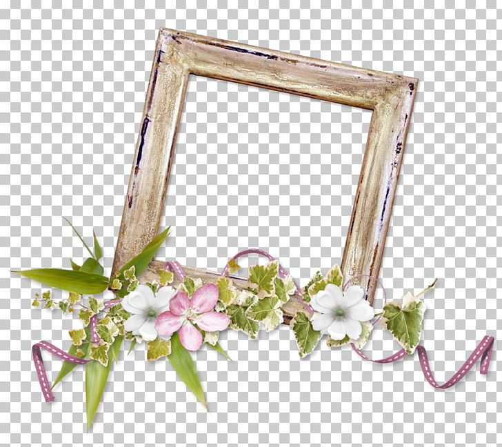 Frames Scrapbooking PNG, Clipart, Basket, Cluster, Collage, Decor, Floral Design Free PNG Download