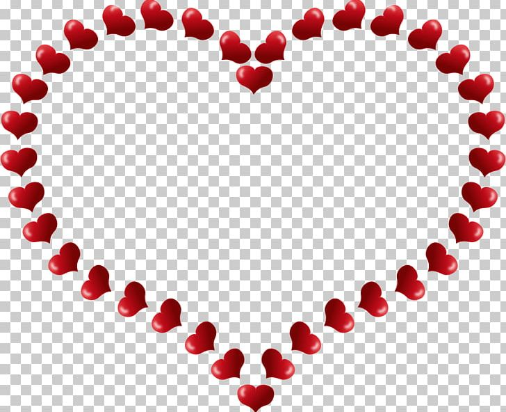 Heart PNG, Clipart, Area, Blog, Free Content, Heart, Heart Border Free PNG Download