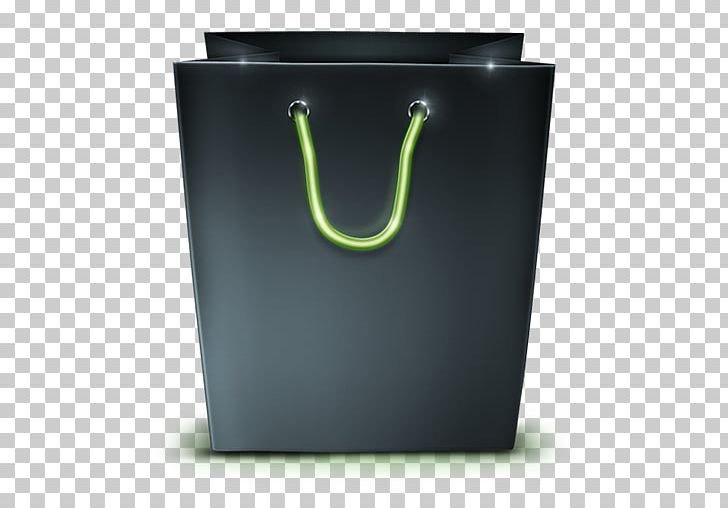 Icon Shopping Bag PNG, Clipart, Bag, Computer Icons, Desktop Wallpaper, Download, Free Free PNG Download