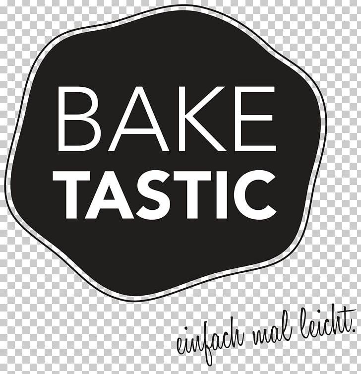 Logo Brand BakeTastic Font PNG, Clipart, Area, Art, Brand, Coolingoff Period, Line Free PNG Download