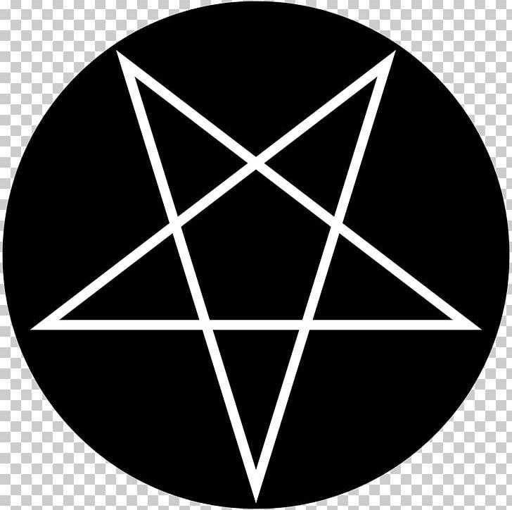 Pentagram Pentacle Sigil Of Baphomet Satanism PNG, Clipart, Angle, Anton Lavey, Area, Baphomet, Black Free PNG Download