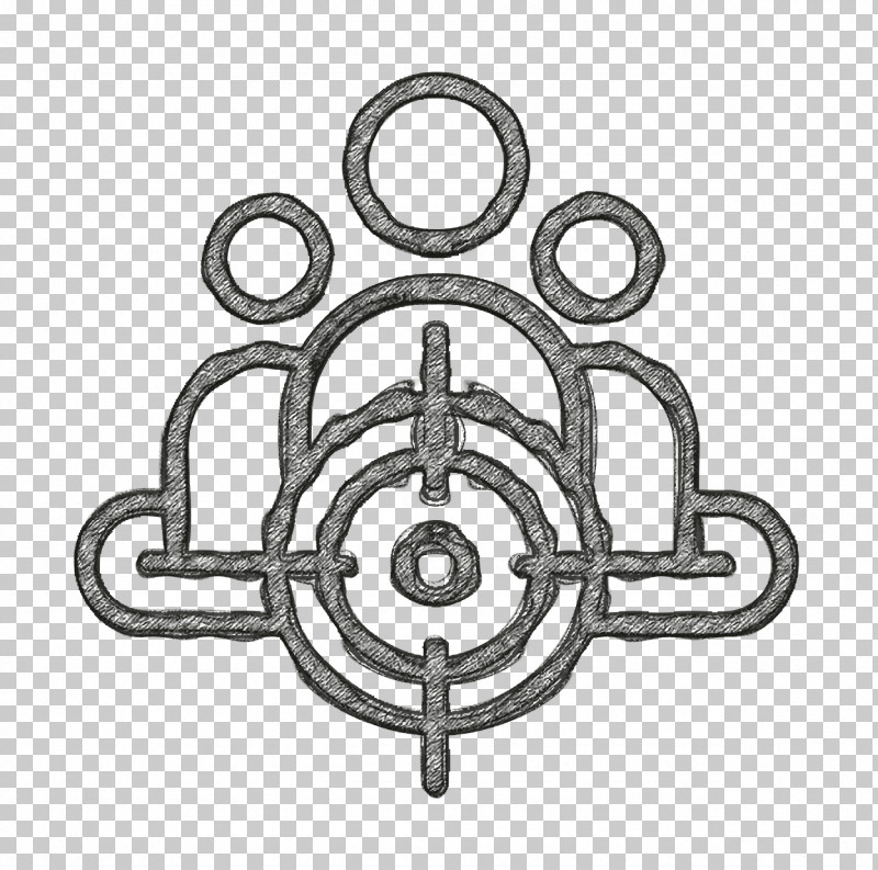 Target Icon SEO And Online Marketing Icon Audience Icon PNG, Clipart, Architecture, Audience Icon, Education, Engineering, Entertainment Free PNG Download
