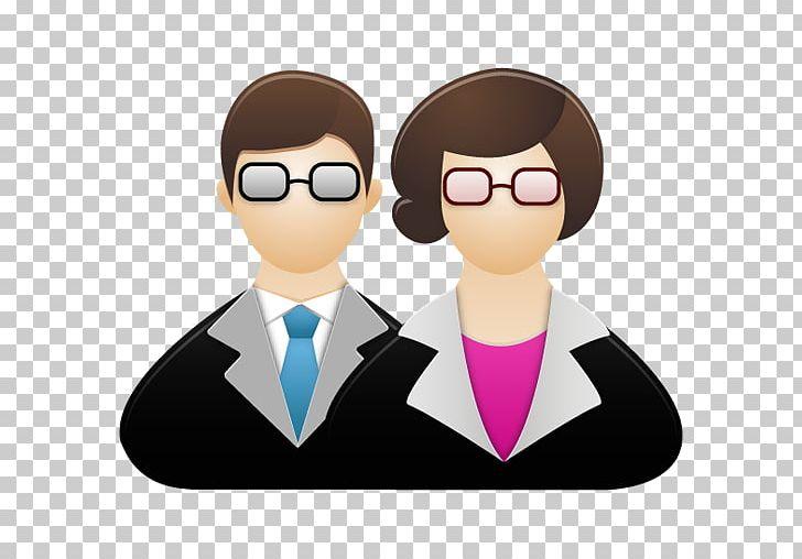 Human Behavior Business Vision Care Communication PNG, Clipart, Application, Business, Businessperson, Cartoon, Communication Free PNG Download