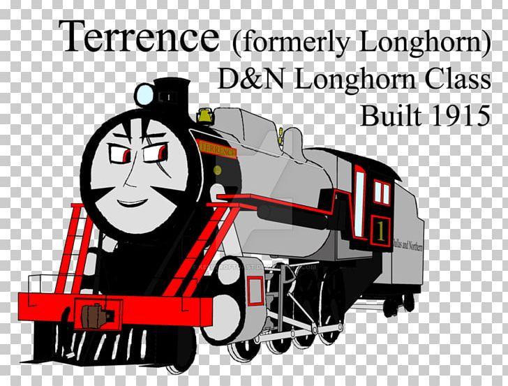 Train Rail Transport Car Motor Vehicle PNG, Clipart, Automotive Design, Bluebonnets, Brand, Car, Cartoon Free PNG Download