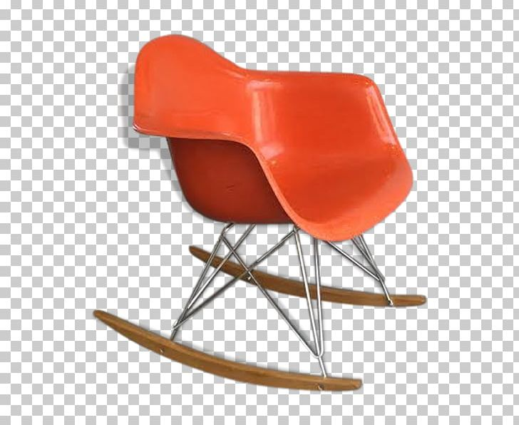 Eames Lounge Chair Charles And Ray Eames Rocking Chairs Furniture PNG, Clipart, Chair, Chaise Longue, Charles And Ray Eames, Charles Eames, Eames Lounge Chair Free PNG Download