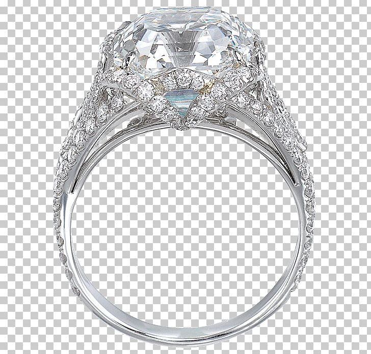 Engagement Ring Wedding Ring Sapphire PNG, Clipart, Bezel, Bling Bling, Body Jewelry, Cut, Diamond Free PNG Download