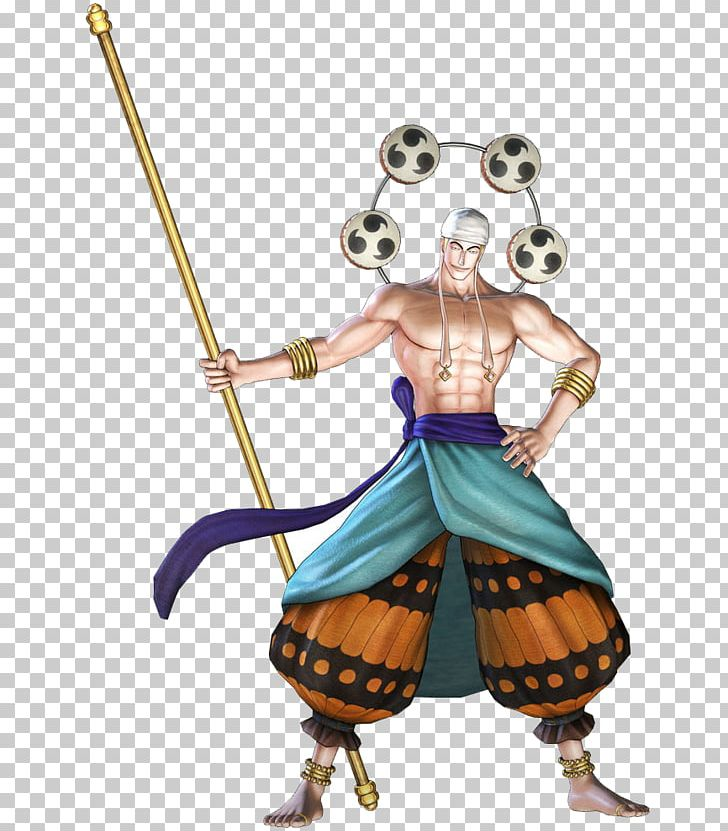 One Piece: Pirate Warriors 2 Roronoa Zoro One Piece: Pirate Warriors 3 Vinsmoke Sanji PNG, Clipart, Anime, Art, Cartoon, Character, Costume Free PNG Download