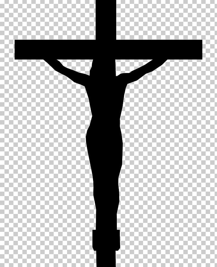 Christian Cross Christianity Stations Of The Cross PNG, Clipart, Arm, Black, Black And White, Christian Cross, Christianity Free PNG Download