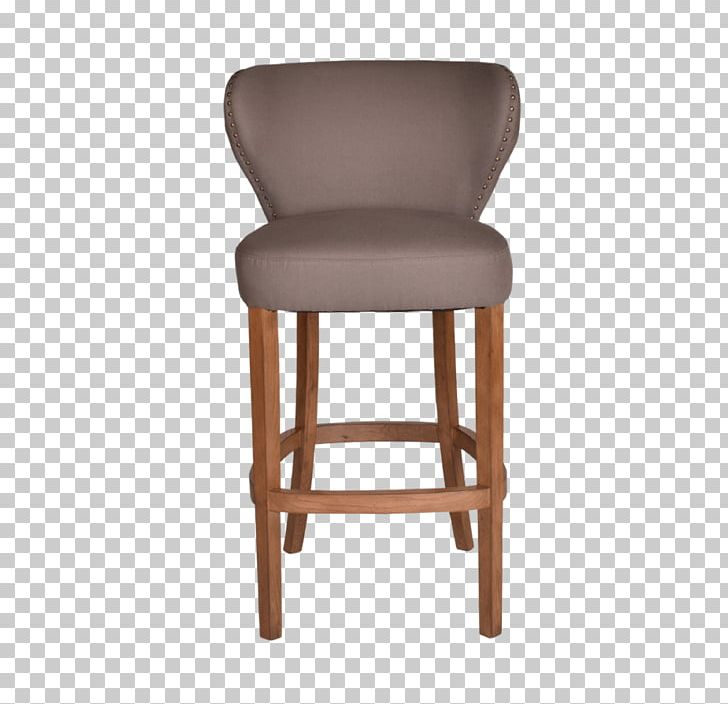 Bar Stool Chair Furniture PNG, Clipart, Angle, Antique, Armrest, Bar, Bar Stool Free PNG Download