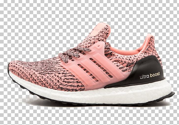 Mens Adidas Ultra Boost Adidas Ace 16+ Kith Ultraboost Shoes