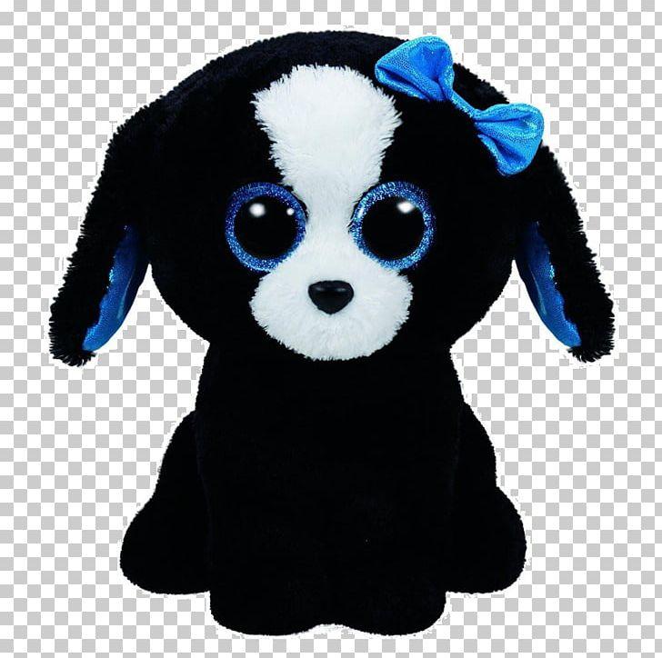 94c5e119a86623 Ty Inc. Stuffed Animals & Cuddly Toys Beanie Babies Amazon.com PNG,  Clipart, Amazoncom, Beanie, Beanie ...