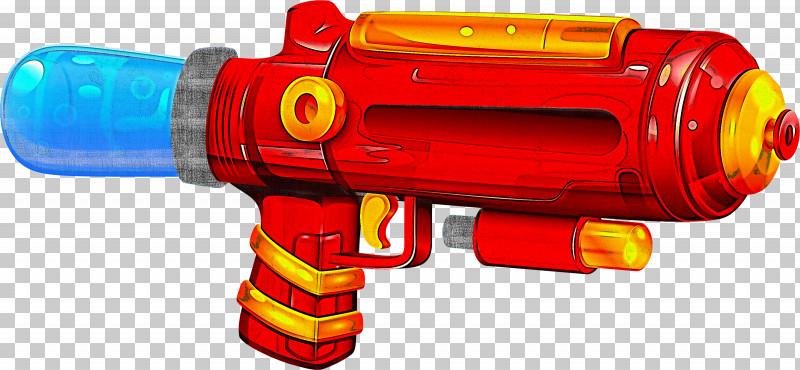 Gun Water Gun Firearm Laser Guns Gun Barrel PNG, Clipart, Firearm, Gun, Gun Barrel, Laser Guns, Trigger Free PNG Download