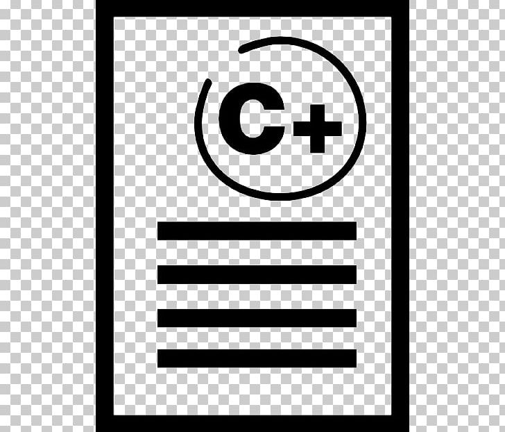 Computer Icons Test SBI PO Exam · 2018 SSC MTS Exam PNG, Clipart, Angle, Area, Black, Black And White, Brand Free PNG Download