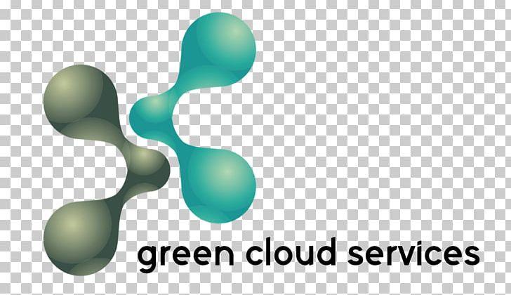 Logo Font PNG, Clipart, Art, Cloud Service, Line, Logo, Microsoft Azure Free PNG Download