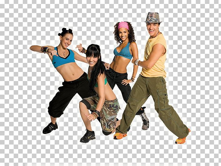 zumba dance workout for beginners step by step download