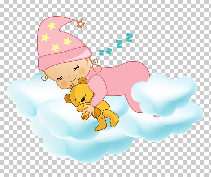 Sleep Infant PNG, Clipart, Adorable, Animation, Art, Baby, Cartoon Free PNG Download