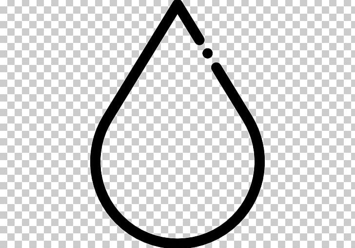 Drop Computer Icons Encapsulated PostScript PNG, Clipart, Angle, Area, Black And White, Circle, Color Free PNG Download