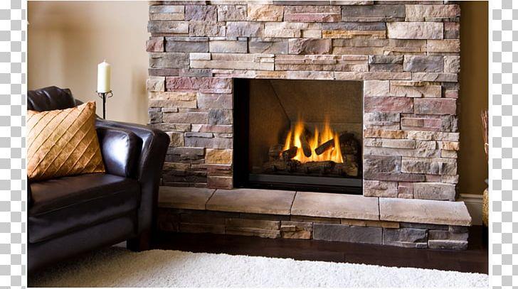Surprising Fireplace Insert Direct Vent Fireplace Fireplace Mantel Gas Download Free Architecture Designs Griteanizatbritishbridgeorg