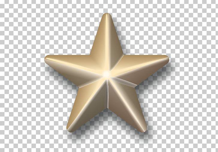 5/16 inch star
