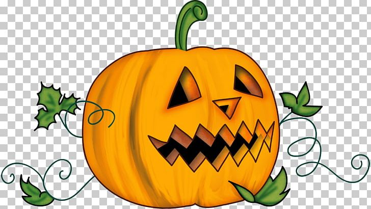 Jack-o-lantern Pumpkin Halloween Carving PNG, Clipart, Art, Autumn, Calabaza, Carving, Color Free PNG Download