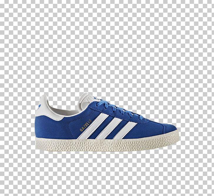 Kids Adidas Originals Gazelle Sneakers