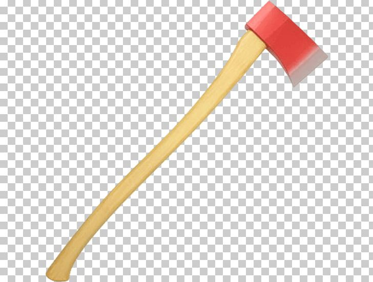 Larp Axe Live Action Role-playing Game Splitting Maul Weapon PNG, Clipart, Action Roleplaying Game, Axe, Dark Knight Armoury, Fantasy, Firefighter Free PNG Download