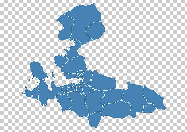 İzmir Map Bayraklı Election Shapefile PNG, Clipart, Cartography