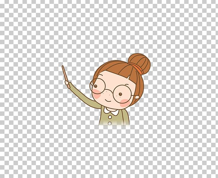 Gaoqiaozhen Teacher Education Skill PNG, Clipart, Cartoon, Cartoon Teacher, Ear, Education, Education Science Free PNG Download