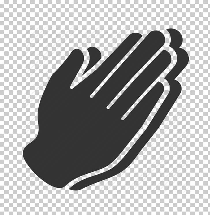 Praying Hands Prayer Computer Icons Religion Christian Church PNG, Clipart, Belief, Black And White, Christian Church, Christianity, Computer Icons Free PNG Download