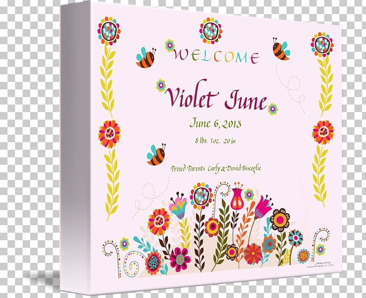 Administrative Professionals' Day Secretary Greeting & Note Cards Paper PNG, Clipart, Administrative Professionals Day, Area, Charles W Sawyer, Flower, Gift Free PNG Download