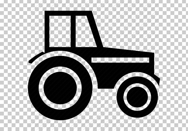 Agriculture Computer Icons Agricultural Machinery Farm Heavy Machinery PNG, Clipart, Agr, Agriculture, Automotive Design, Black, Black And White Free PNG Download