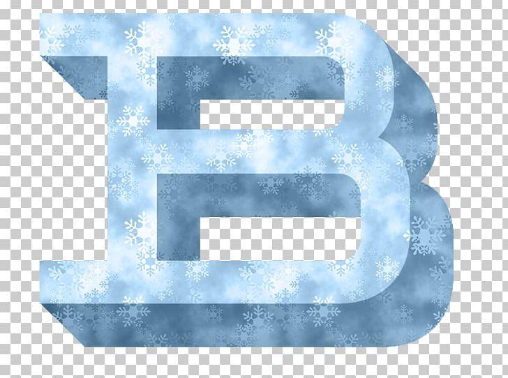 Alphabet Patterns Letter English Alphabet Font PNG, Clipart, Alphabet, Alphabet Patterns, Blog, Blue, Brand Free PNG Download