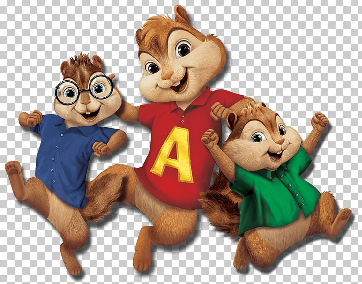 Alvin Seville Alvin And The Chipmunks Simon Eleanor Png Clipart Alvin And The Chipmunks Alvin Seville