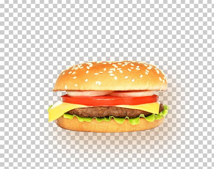 Cheeseburger Hamburger Fast Food Pizza Whopper PNG, Clipart, Cheeseburger, Fast Food, Hamburger, Pizza, Whopper Free PNG Download