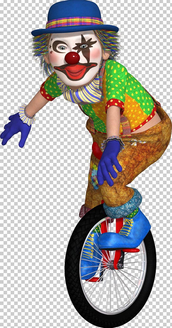 Joyeux Noel Clipart.Clown Drawing Circus Cirque Joyeux Noel Render Png Clipart