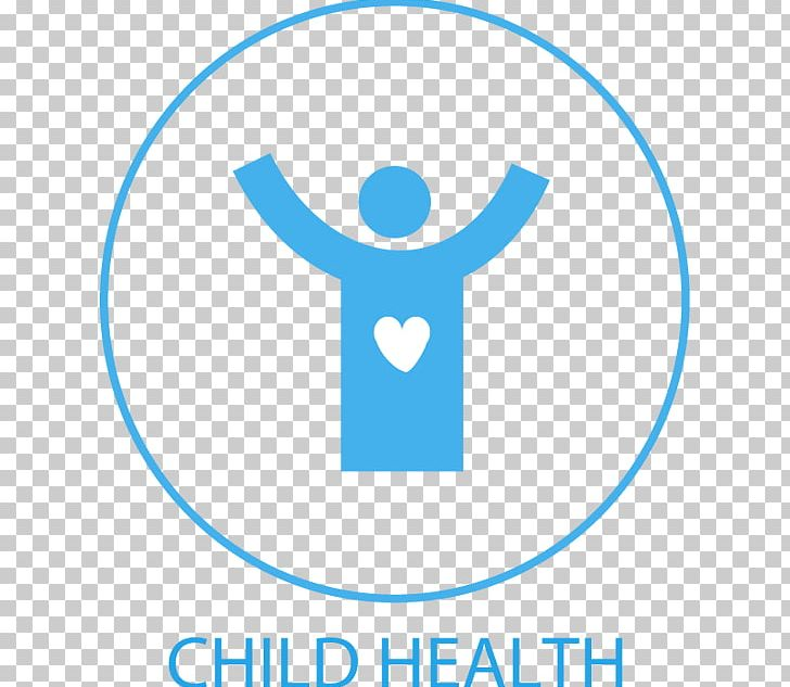 Logo Organization Brand Font Human Behavior PNG, Clipart, Area, Behavior, Brand, Circle, Diagram Free PNG Download
