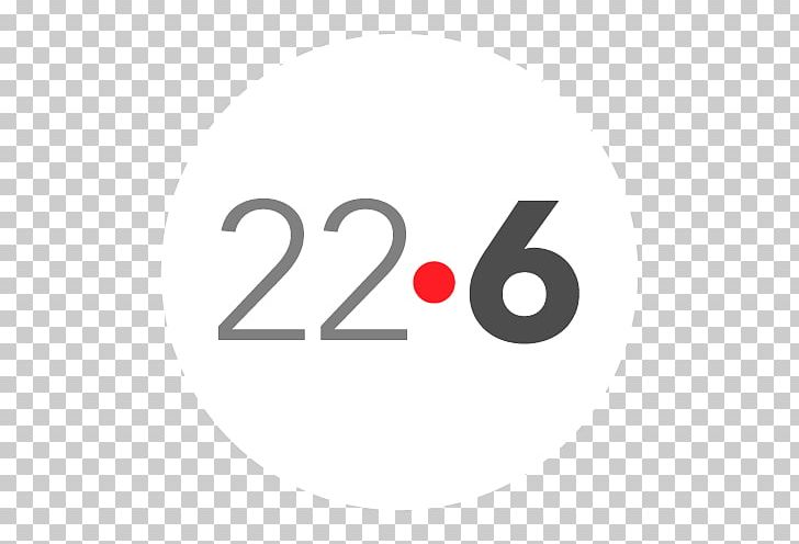 22PointSix WordPress Agency Brand Logo PNG, Clipart, Area, Brand, Business, Line, Logo Free PNG Download