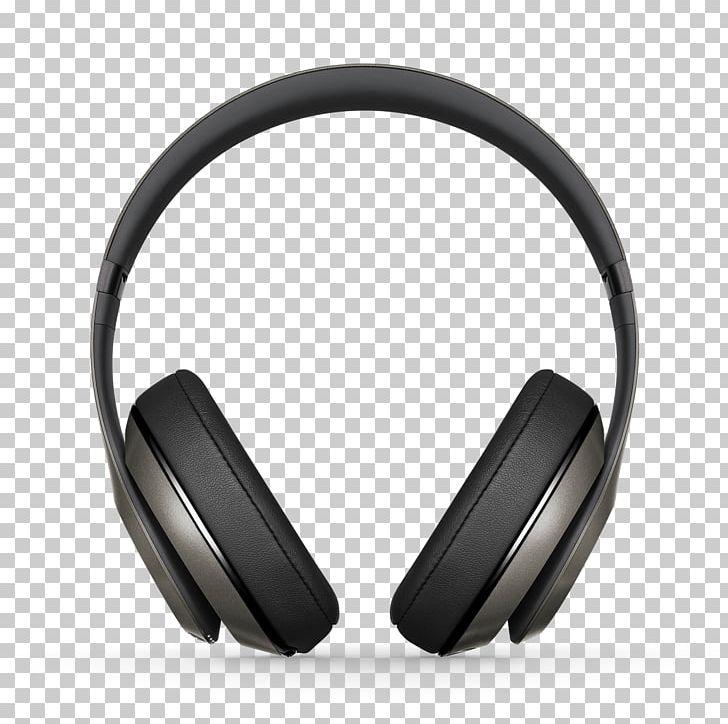 Beats Studio Noise-cancelling Headphones Beats Electronics Active Noise Control PNG, Clipart, Active Noise Control, Audio Equipment, Beats Electronic, Beats Studio, Beats Studio 20 Free PNG Download